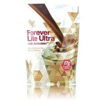 لايت الترا فوريفر ميلك شيك الكويت Forever kuwait -Lite-Ultra-«-Chocolate
