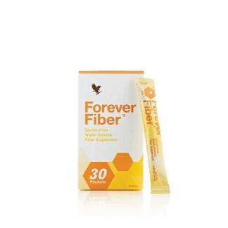 forever fiber forever living kuwait فوريفر فايبر منتجات فوريفر ليفينج الكويت 1