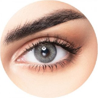 my lens oro gray contact lenses kuwait 2 عدسات ماى لينس الكويت لون اورو غراى
