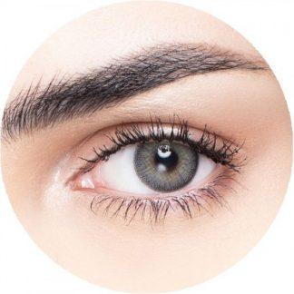 my lens oro hazel contact lenses kuwait 2 عدسات ماى لينس الكويت لون اورو هزيل