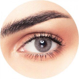 mylense capri contact lenses kuwait 2 عدسات ماى لينس الكويت لون كابرى
